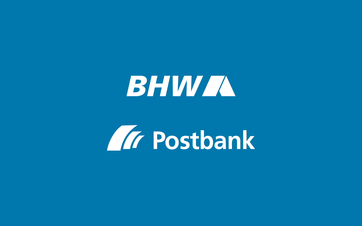 BHW-Postbank_Logo-Teaser_1200x750px.jpg