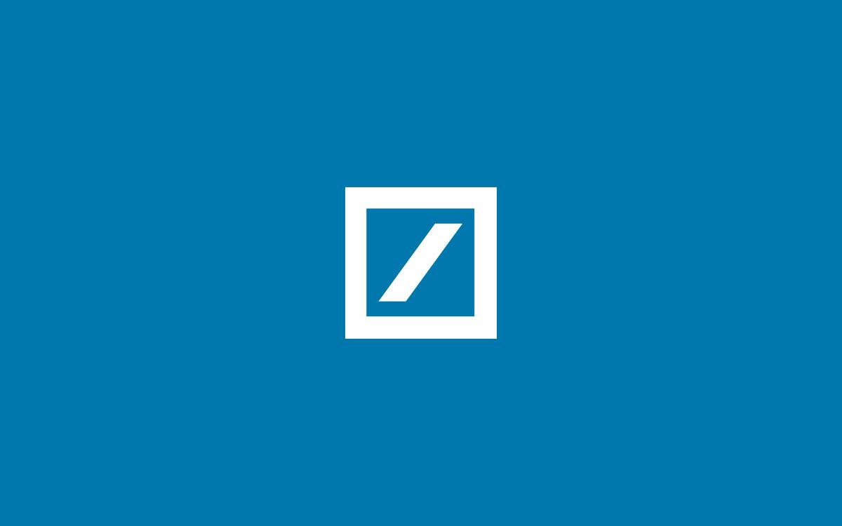 DB_Logo-Teaser_1200x750px.jpg