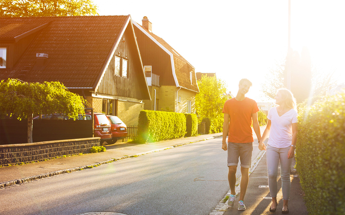 bhw-bauen-kaufen-immobilie-finden-lieber-schön-finden-als-lange-suchen-1200x750.jpg