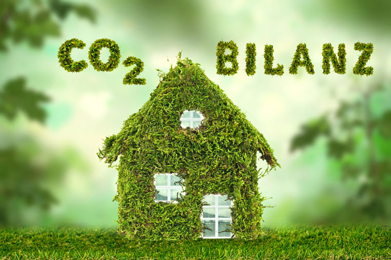 Wir bauen grün! Was ist bei der nachhaltigen Bauweise zu beachten?