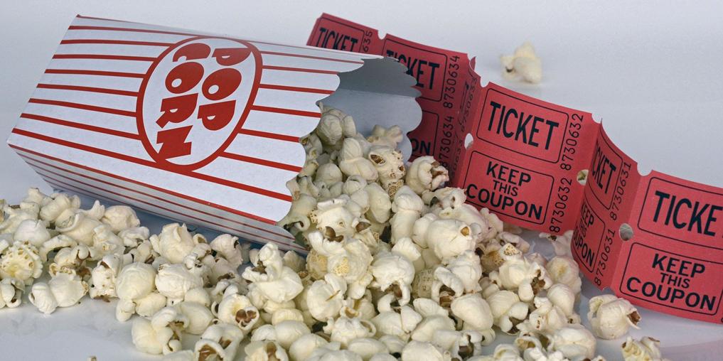 popcorn-kinoticket_1017x508.jpg