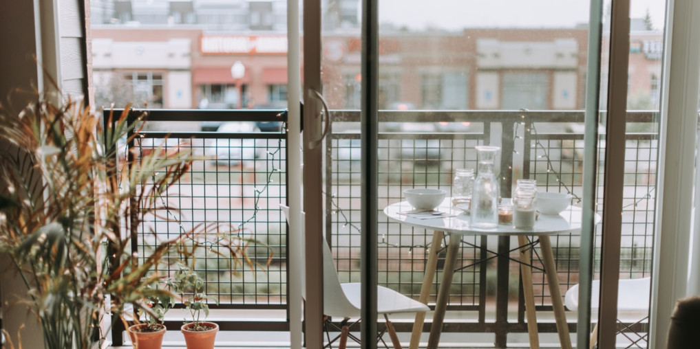 dekotipps-balkon-1017x508.jpg