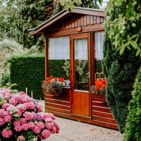 gartenhaus-holz_600x600.jpg