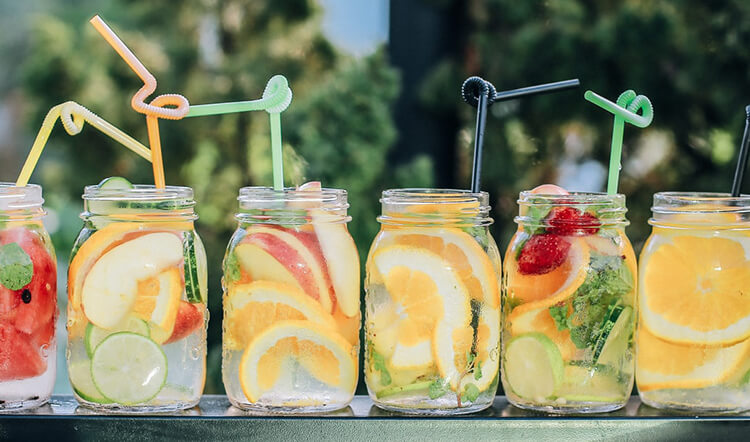 sommerdrink-infused-water_750x442.jpg