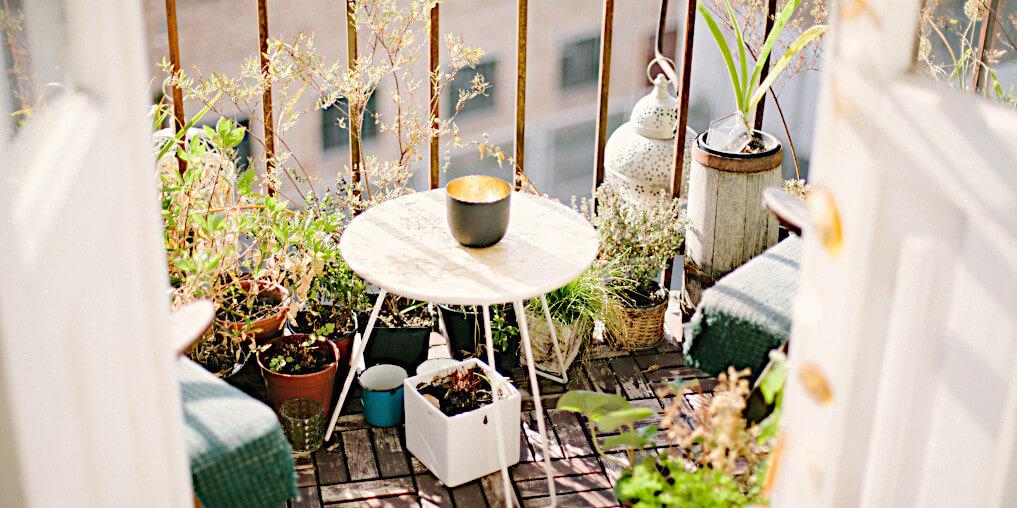 sommerliche-balkongestaltung_1017x508.jpg