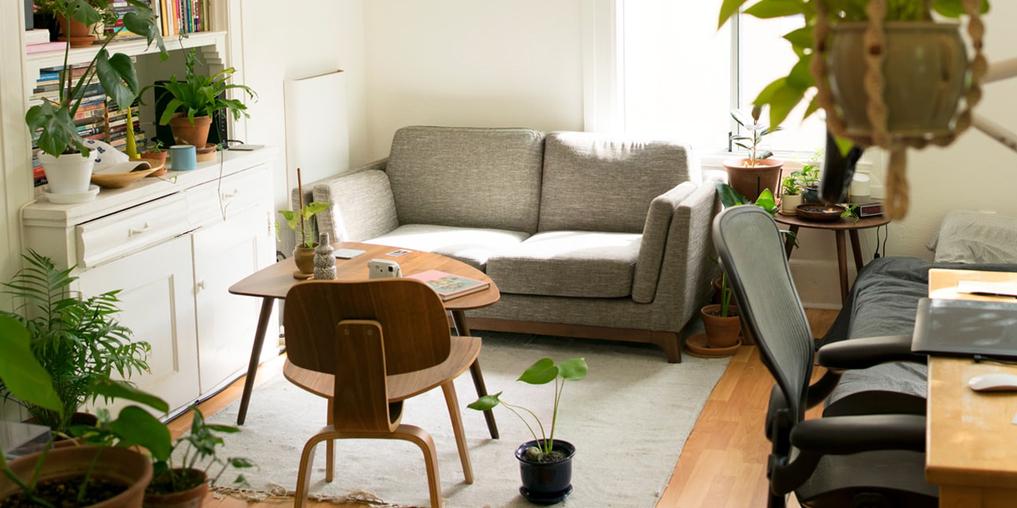 energie-sparen-wohnzimmer_1017x508.jpg