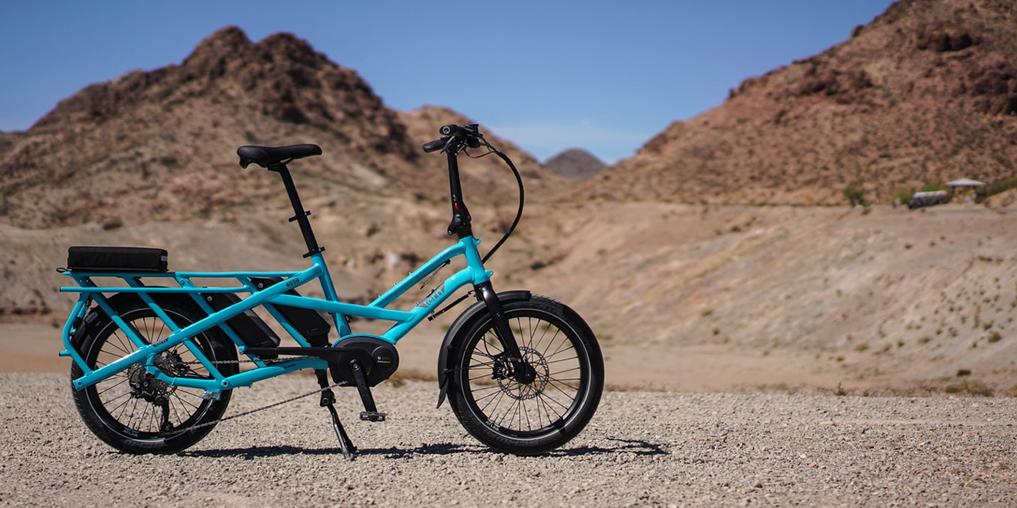 e-bike_1017x508.jpg