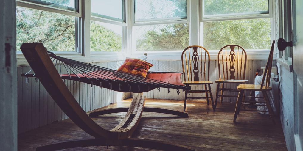 Hygge: mehr Gemütlichkeit für Ihr Zuhause