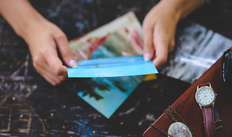 postkarte-ausmisten_750x442.jpg