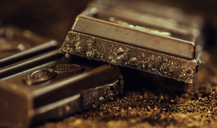 schokolade_750x442.jpg