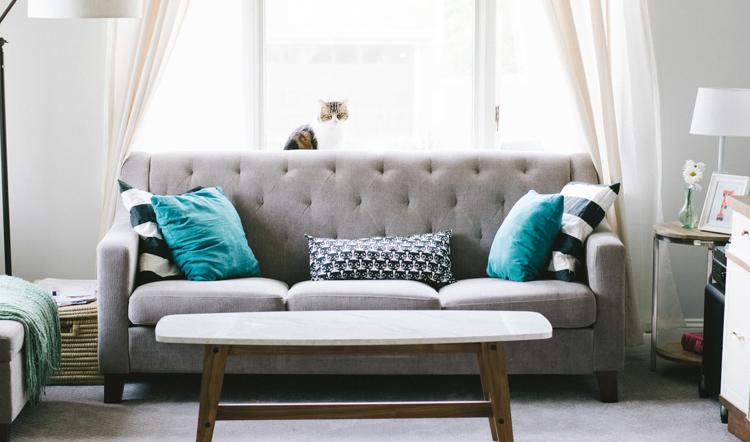 sofa_750x442.jpg