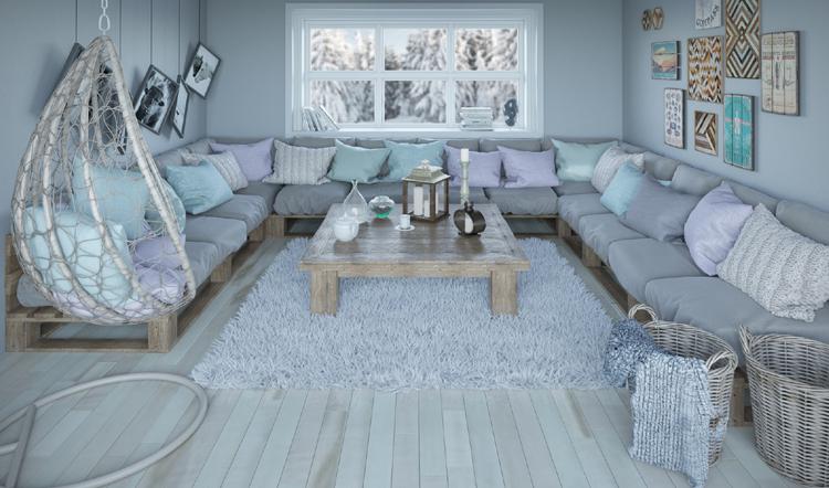 trendfarben-wohnzimmer_750x442.jpg